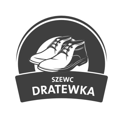 WARSZTAT SZEWSKI DRATEWKA Aleksandra Durlej