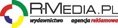 R-MEDIA Ireneusz Burek