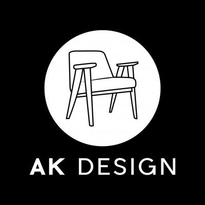 AK Design Kądziela Aleksander