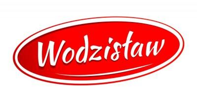 Agro - Wodzisław Sp. z o.o.