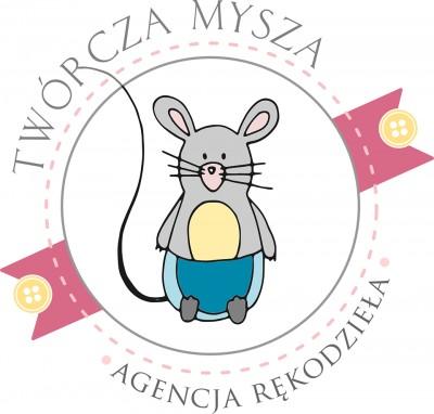 Agencja Rękodzieła Twórcza Mysza Joanna Kąsik