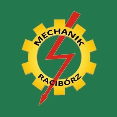 """Centrum Kształcenia Zawodowego i Ustawicznego nr 2 """"Mechanik"""""""