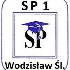 Szkoła Podstawowa nr 1 im. Marii Skłodowskiej-Curie