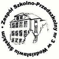 Zespół Szkolno-Przedszkolny nr 3 w Wodzisławiu Śląskim