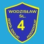 Zespół Szkolno-Przedszkolny nr 4 w Wodzisławiu Śląskim