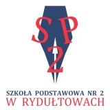 Szkoła Podstawowa nr 2 w Rydułtowach