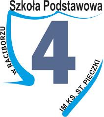 Szkoła Podstawowa nr 4 im. KS. Stefana Pieczki w Raciborzu