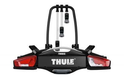 Thule VeloCompact 926 bagażnik na hak na 3 rowery PROMOCJA
