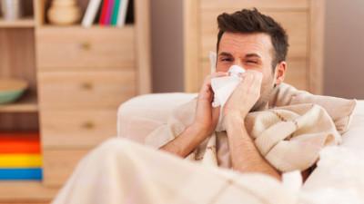 Materace dla alergików