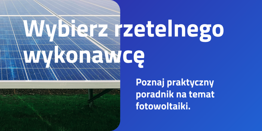 https://plusydlabiznesu.pl/storage/images/artykuly/2020/08/2360/7280328_blobid0.png