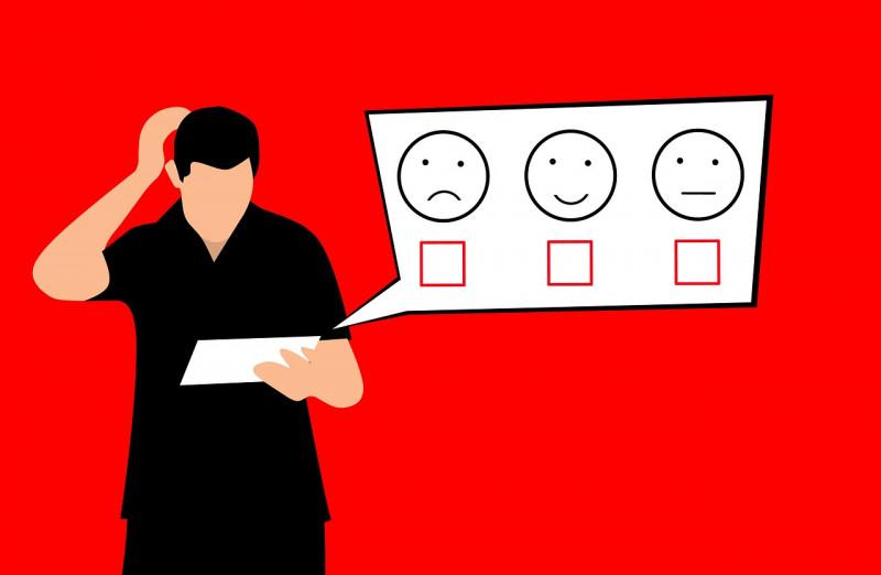 Czy warto inwestować w outsourcing marketingu?